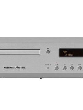 Luxman NeoClassico CD Player D-N150