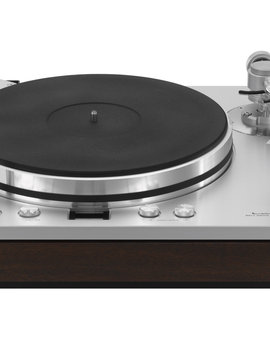 Luxman Turntable PD-171A
