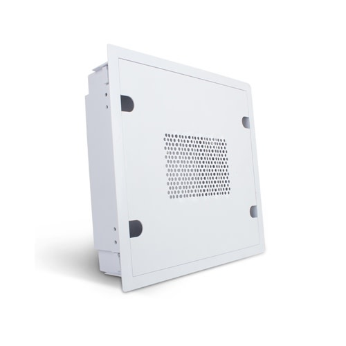 Strong Mounts Versabox Recessed Flat Panel Solution