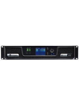 Crown Audio CDi DriveCore 2 Channel Amplifier