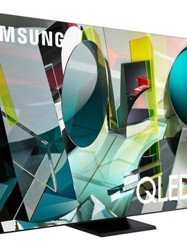 Samsung Q950TS QLED UHD HDR Smart TV