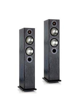 Monitor Audio Bronze 5 (Open Box Speakers)