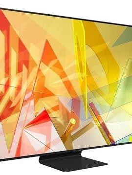Samsung Q90T QLED 4K UHD HDR Smart TV
