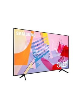 Samsung Q60T QLED 4K UHD HDR Smart TV