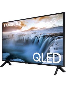 Samsung Q50R QLED 4K UHD Smart TV