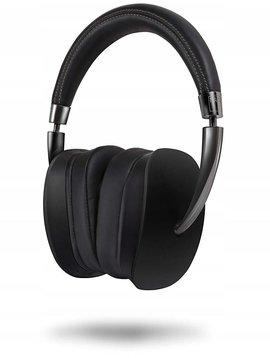 NAD VISO HP70 Wireless ANC Headphone