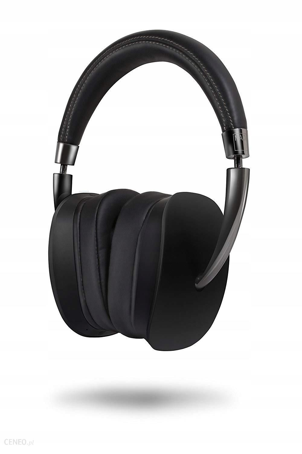 NAD VISO HP70 Wireless Active Noise Cancelling Headphone