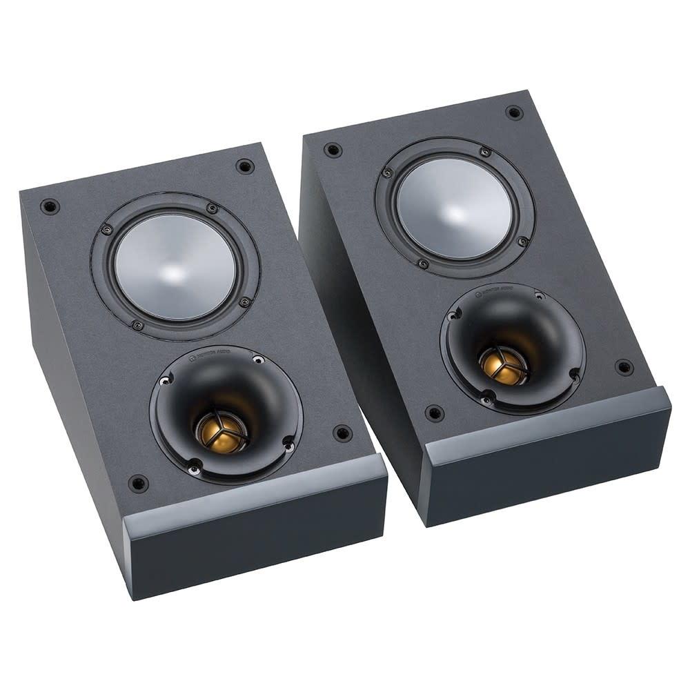 Monitor Audio Bronze Atmos Add-On Speaker ( Pair )