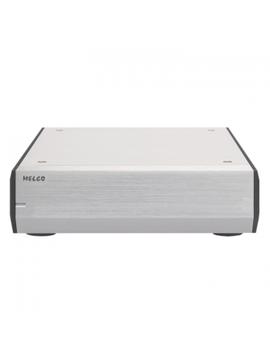 Melco S-100 Audiophile Grade Data/ Network  Switch