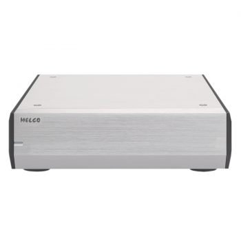 Melco S-100 Audiophile Grade Data/Network  Switch