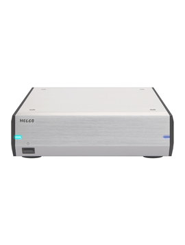 Melco E100-H30 Expansion Hard Disk Drive