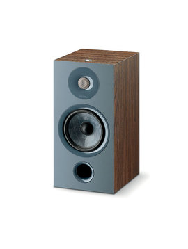 Focal Chora 806 Bookshelf Speaker ( Each )