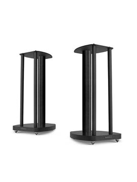 Wharfedale EVO4 Speaker Stands (Pair)