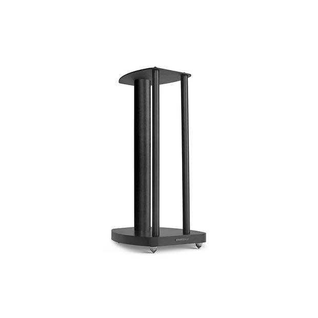 Wharfedale EVO4 Speaker Stands (Pair)