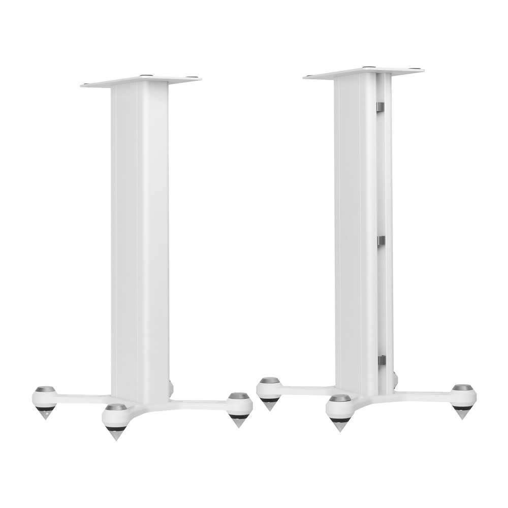 Monitor Audio Speaker Stands (Sold in Pairs)