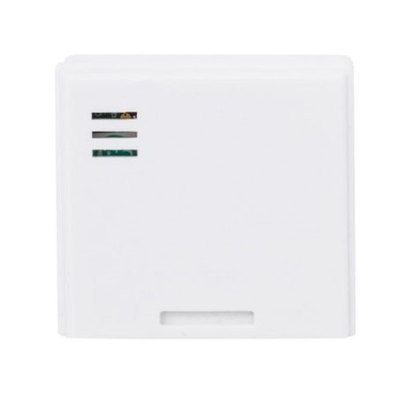 Nyce Garage Door (Tilt) Sensor NCZ-3014