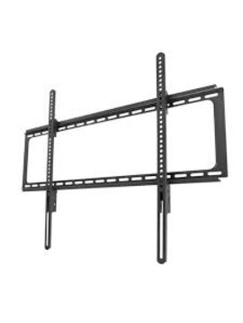 "Strong Mounts Carbon Series Fixed Mount For TVs 49"" - 90"""