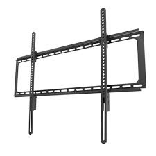 """Strong Mounts Carbon Series Fixed Mount For TVs 49"""" - 90"""""""