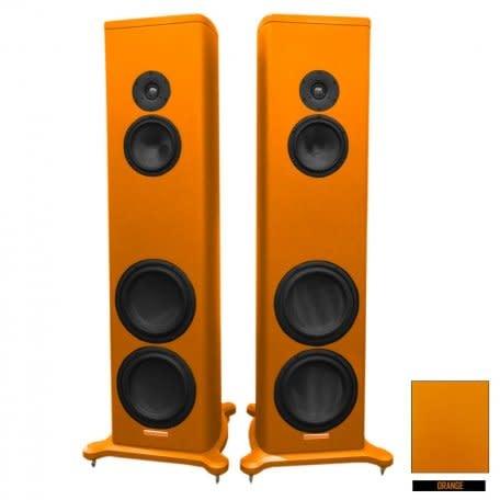 Magico S3 MKII Floor Standing Speakers ( Sold as Pair )