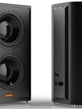 Magico SSUB M Speakers ( pair )