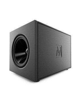 Magico QSUB M Speakers ( each )