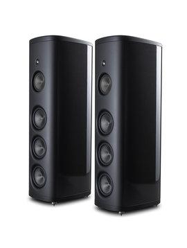 Magico M3 Floor Standing Speakers (pair)