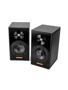 Magico A1 Bookshelf Loudspeakers (pair)