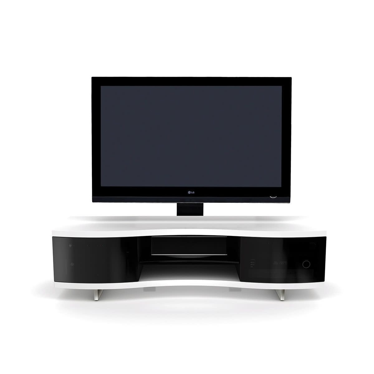 BDI Ola 8137 TV Cabinet