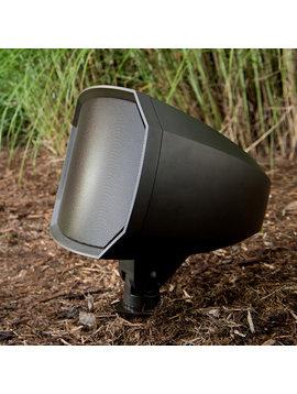 """Klipsch 5"""" 2-Way Landscape Satellite Speaker, PRO-500T-LS"""