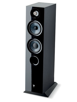 Focal Chora 816 Floor-standing Speaker ( each )