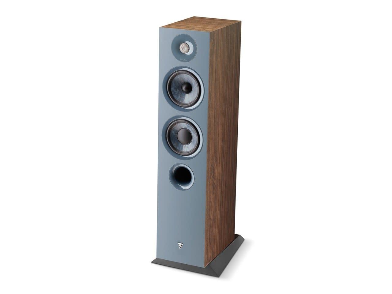 Focal Chora 816 Floor-standing Speaker ( sold each )