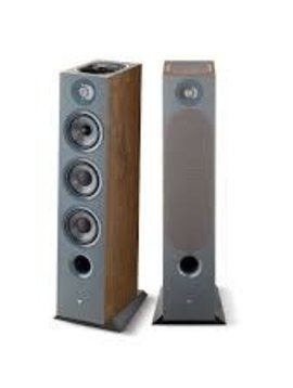 Focal Chora 826-D Floorstanding Speaker ( each )