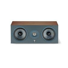 Focal Chora Center Speaker ( each )