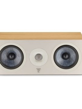 Focal Chora Center Speaker