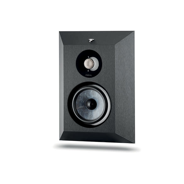 Focal Chora Surround Speaker ( each )