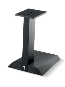 Focal Chora Center Stand ( Each )