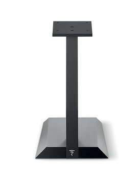 Focal Chora 806 Stand ( Sold as Pair )