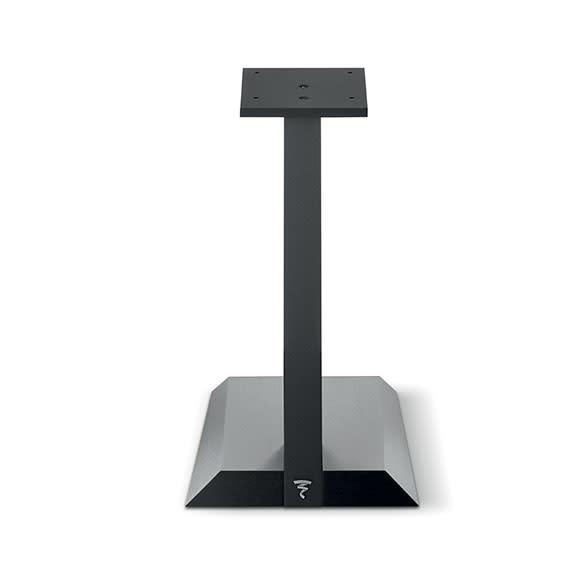 Focal Chora 806 Stand ( Sold  asPair  )