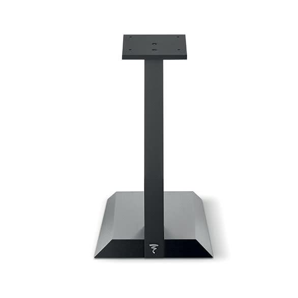 Focal Chora 806 Stand ( Sold  Each )