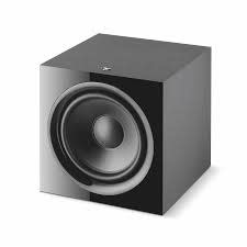 Focal SUB600P Powered Subwoofer