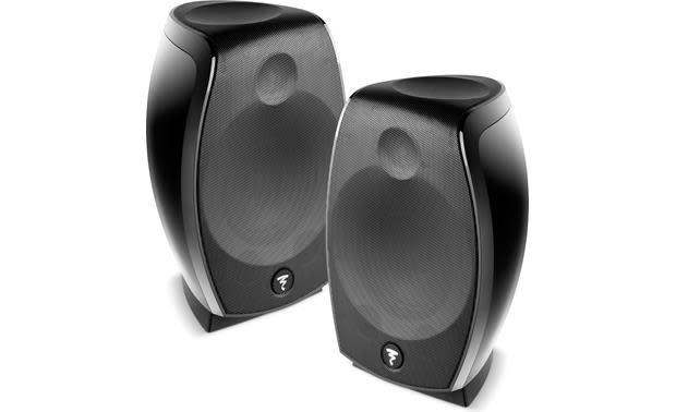Focal Sib EVO Dolby Atmos ( pair )
