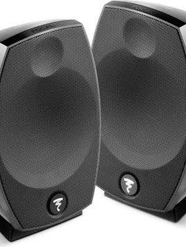 Focal Sib EVO 2.0 ( pair )