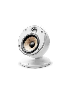 Focal Dome Flax Speaker ( each )
