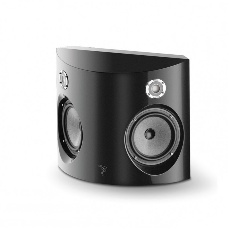 Focal Surround BE On-wall Speakers  ( Sold Each )