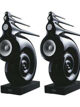 Bowers & Wilkins Nautilus Loudspeaker ( pair )