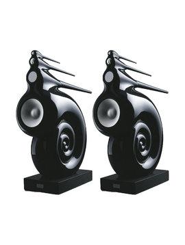 Bowers & Wilkins Bowers & Wilkins Nautilus Loudspeaker