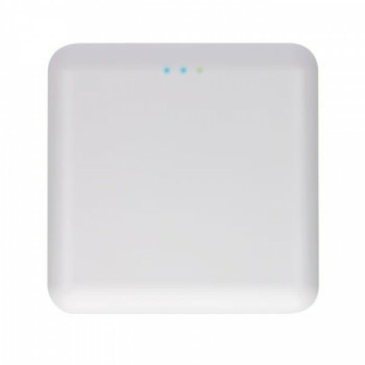 Luxul XWS-2610 High Power Wireless Access-points ( Pair )