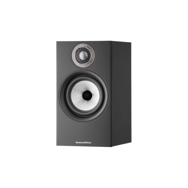Bowers & Wilkins 607 S2 Anniversary Edition ( each )