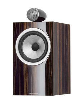 Bowers & Wilkins Bowers & Wilkins 705 Signature ( each )