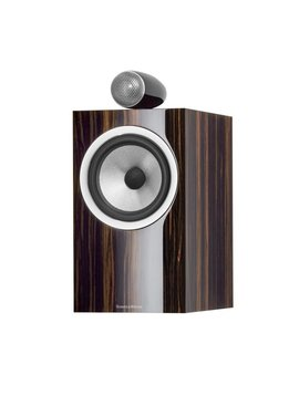 Bowers & Wilkins 705 Signature ( each )